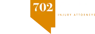 the702firm Logo